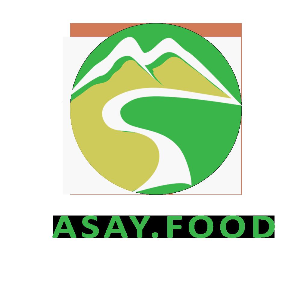 ASAY FOOD ™