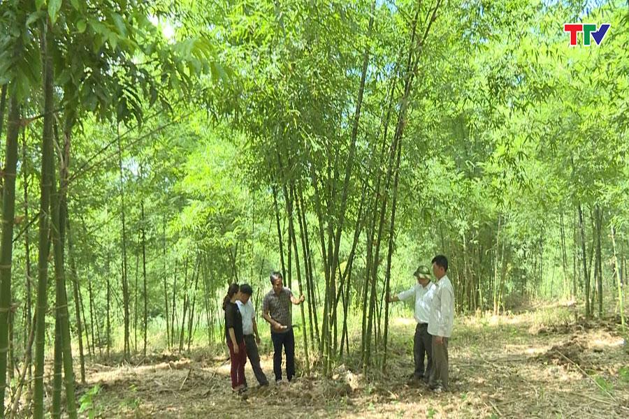 luong-san-xuat