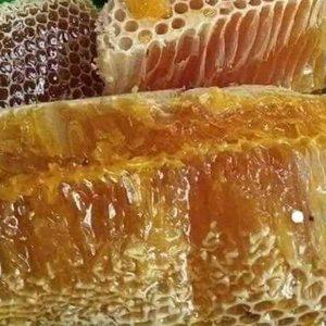 mat-ong-khoai