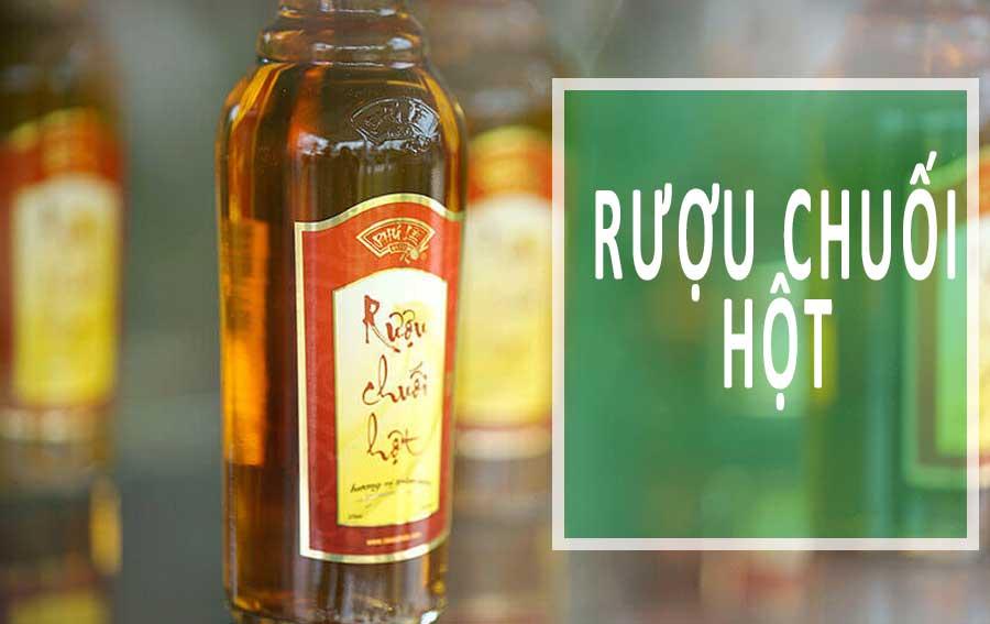 ruoi-chuoi