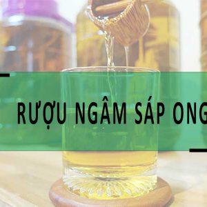 ruou-ngam-sap-ong